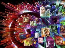 The Best 3D Animation Software