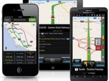 IPhone Navigation Apps for Car Owners