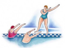 Aquatic Therapy for Rehabilitation and Pain Management