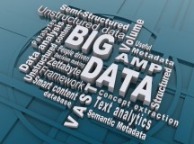 How Big Data Can Improve Your Business Productivity