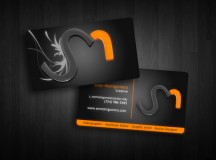 Business Card Tactics for Small Businesses