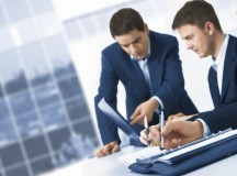 What is Enterprise Modelling and its Advantages