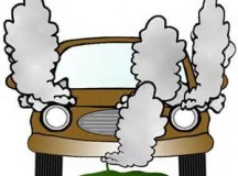 Common Causes of Car Overheating