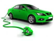 Owning a Zero Emission Car