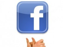 Advantages of a Facebook Fan Page for Brand Promotion and Business Marketing
