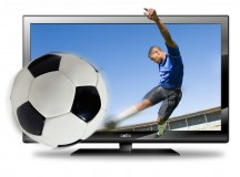 Common Mistakes to Avoid when Buying a TV Online