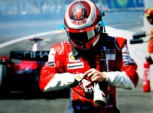 Will Monza Survive in the F1 Calendar?
