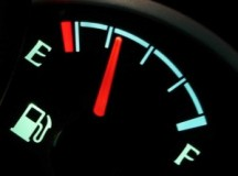 Does Fuel Economy Save Gas?