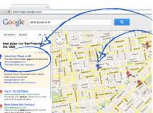 Google Maps-Google.com