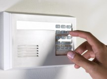 Guidance on Selecting the Right Home Alarm System