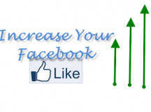 How to Increase the Fan Base of Your Facebook Page