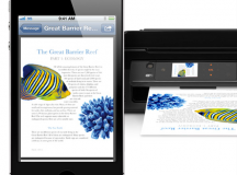 Pros and Cons of the Best Printing Apps for iPhone