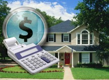 Lower your Financial Liability through Refinancing