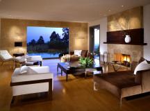 The Principles of Modern Interior Design