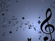 The Importance of Music to Create Harmony in Challenging Social Times