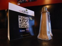 How Restaurants Can Use QR Codes in Their Marketing Campaigns?