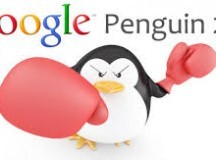 What You Need To Know About Google Penguin 2.0