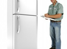 Choosing a Refrigerator to Match Your Kitchen Renovation