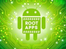Must-Have Apps for Rooted Android Phones