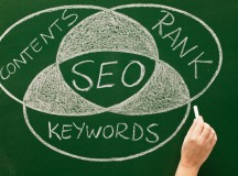 How Are You Measuring SEO Success?