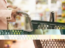 How To Keep Buyers Engaged Before They Reach Shopping Cart? Rules To Follow!