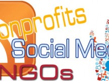 Social Media Advice for Charities and NGOs