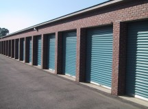 Tips for Using a Storage Unit Effectively