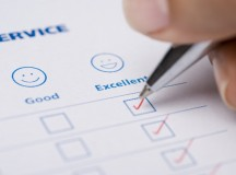 Useful Guidelines to Paid Surveys