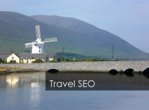 Optimise your Travel Website and Enhance the Customers' Experience