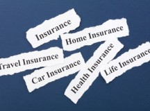 Basic Types of Insurance