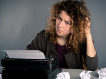 Empower Your Documents With High Standard Proofreading And Editing
