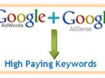 How Do AdSense Link Units Help in Boosting AdSense Revenues?