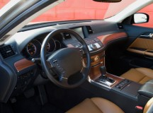 The Top Luxury Vehicles While Travelling to London