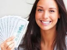 How You Can Take a Personal Loan for Your Dream Vacation