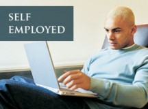 Some of the Benefits of Self-Employment