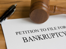 Filing For Bankruptcy: When The Means Test Becomes An Issue