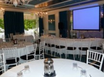Event Planning Considerations for a Hassle Free Event Execution