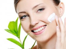 Dos & Don'ts of Basic Care For a Sensitive Skin