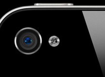 Will Apple Be Launching a Triple Lens iPhone Camera?