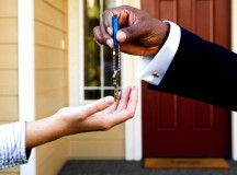 Protect Your Property with a Tenant Background Check