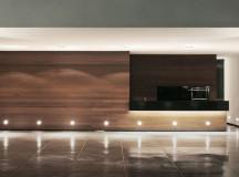 Home Lightning Design Ideas