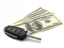 What You Need to Know When Using a Cosigner for a Car Loan
