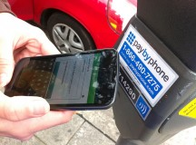 How to Prevent Mobile Payment Theft and Fraud