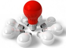 The Art of Decision Making and its Importance in Business
