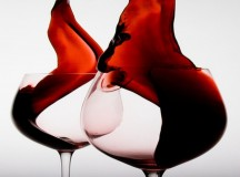 Red Wine is Good for Adult's Health: A Myth or A Fact?