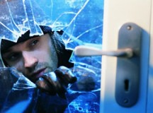 5 Effective ways to protect vacant properties from break-ins