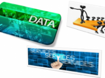 How Data Management Services Can Shape the Present and Future of a Business