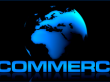 How to Make Your E-commerce Site Conversion Friendly