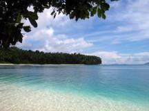 Exotic Scuba Diving Opportunities in Solomon Islands