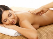 Massage Therapy as a Career